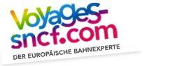Voyages-sncf Suisse Sàrl