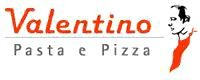 Valentino Gastronomia AG