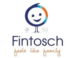 FINTOSCH