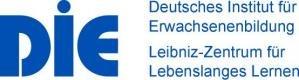 Deutsches Institut für Erwachsenenbildung e.V.