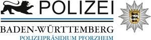 Polizeipräsidium Pforzheim