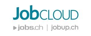JobCloud AG