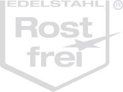 Warenzeichenverband Edelstahl Rostfrei e.V.