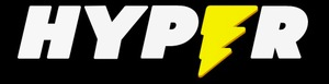 www.hypercasino.com