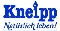 Schweizer Kneippverband