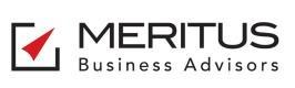 MERITUS Business Advisors