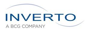 Inverto GmbH