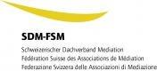 Schweizerischer Dachverband Mediation
