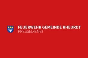 Feuerwehr Rheurdt