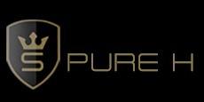 Pure H