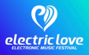 Electric Love GmbH & Co KG