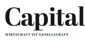 Capital, G+J Wirtschaftsmedien