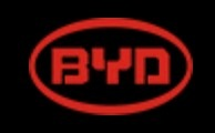 BYD Auto Co., Ltd.