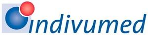 Indivumed GmbH