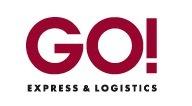 GO!Express & Logistics (Deutschland) GmbH