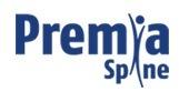 Premia Spine Ltd