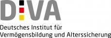 Deutsches Institut für Vermögensbildung und Alterssicherung DIVA