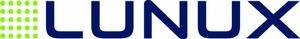 Lunux GmbH