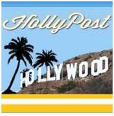 The Holly Post
