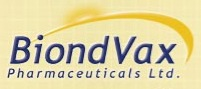Biondvax Pharmaceuticals Ltd