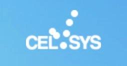 Celsys, Inc.