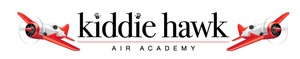 Kiddie Hawk Air Academy