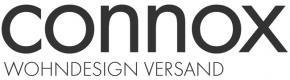 Connox GmbH