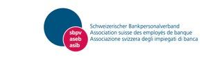 Schweizerischer Bankpersonalverband SBPV