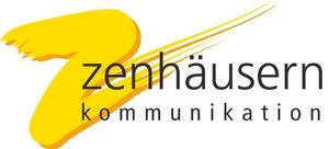 Zenhäusern & Partner AG