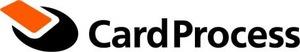 CardProcess GmbH