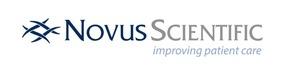 Novus Scientific