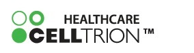 Celltrion Healthcare