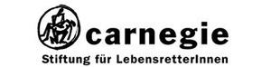 Carnegie-Stiftung für Lebensretter (Schweiz)