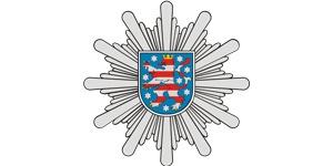 Landespolizeiinspektion Saalfeld