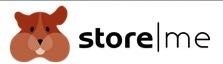 StoreMe GmbH