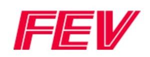 FEV GmbH