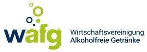 Wirtschaftsvereinigung Alkoholfreie Getränke e.V.