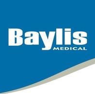 Baylis Medical