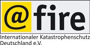 @fire Internationaler Katastrophenschutz Deutschland e.V.