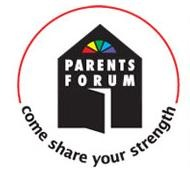 International Federation for Parenting Education