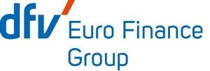 dfv Euro Finance Group