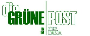 Grüne Post GmbH