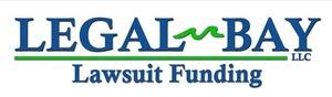 Legal-Bay, LLC