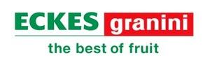 Eckes-Granini (Suisse) SA