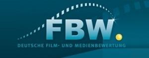 Deutsche Film- und Medienbewertung (FBW)