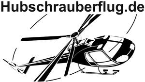 Hubschrauberflug.de