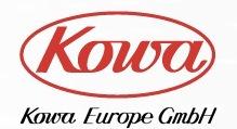 Kowa Pharmaceutical Europe Co., Ltd.