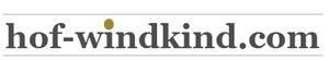 Hof Windkind UG (haftungsbeschränkt)