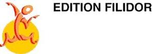 FILIDOR-Verlag