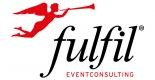 fulfil eventconsulting GmbH